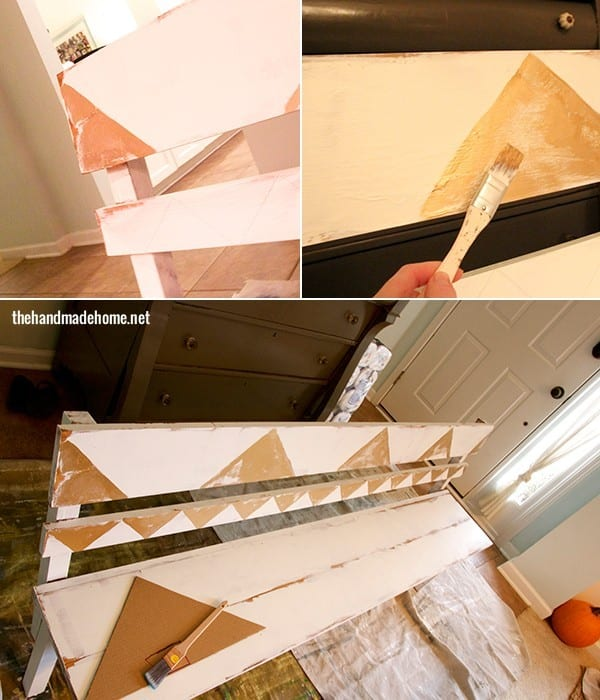 how_to_paint_a_bench