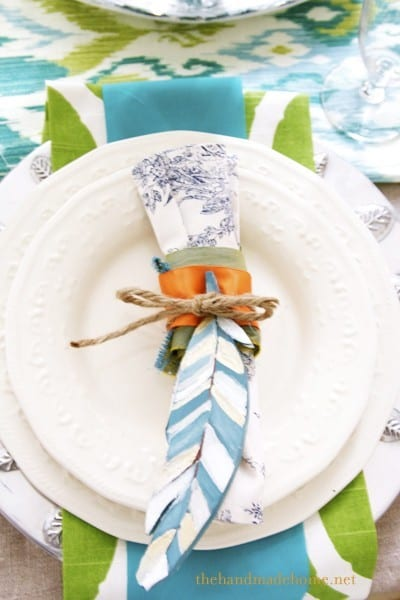 place_setting_idea1