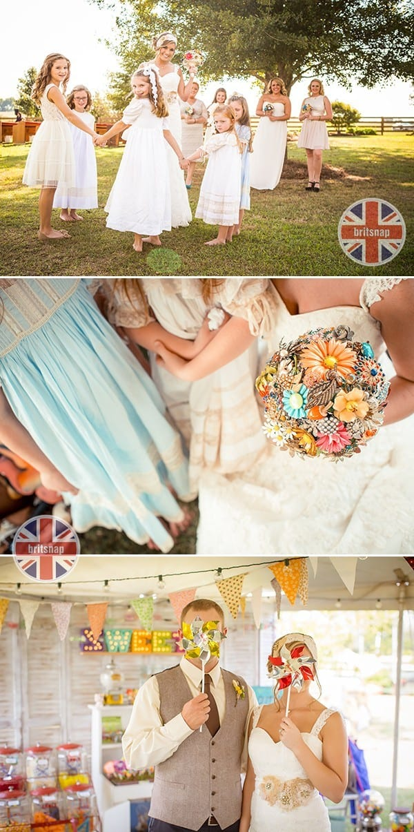 sweet_country_wedding