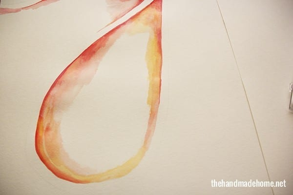 watercolor_painting