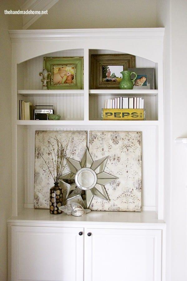 a_well_styled_shelf