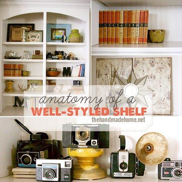 anatomy_of_a_well_styled_shelf