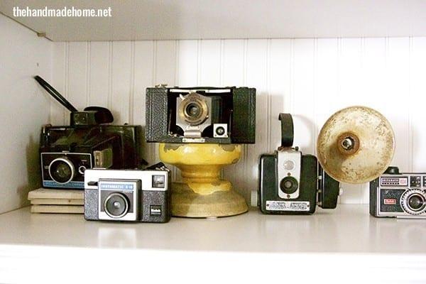collection_vintage_cameras