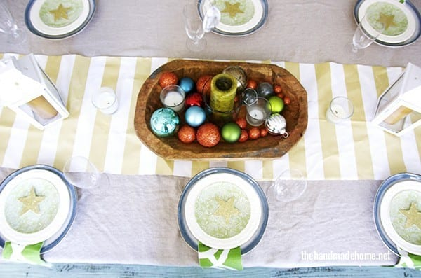 easy_tablescape_inspiration