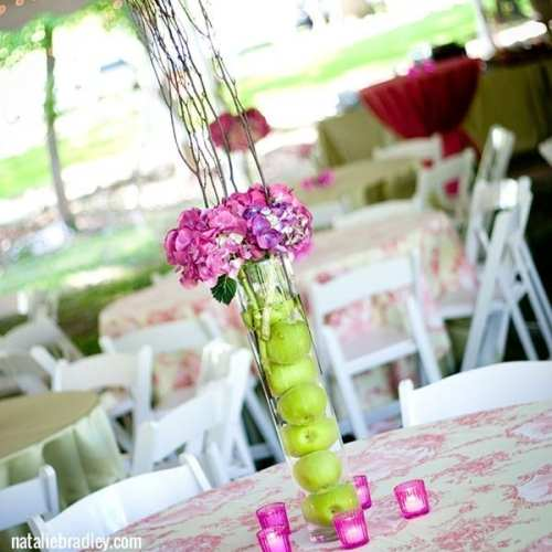 party planning tips and tricks: natalie bradley events