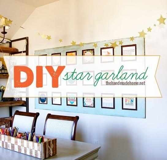 make_a_gold_star_garland2