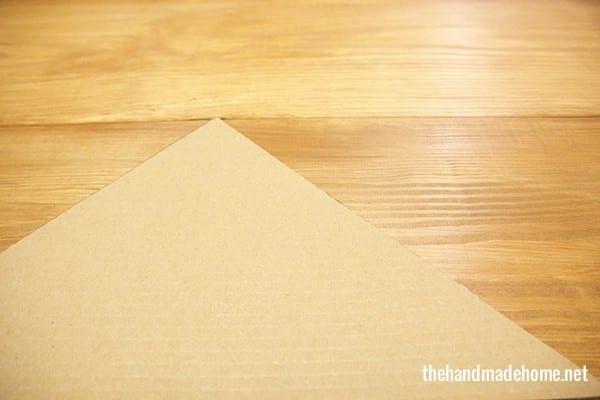 triangle_template
