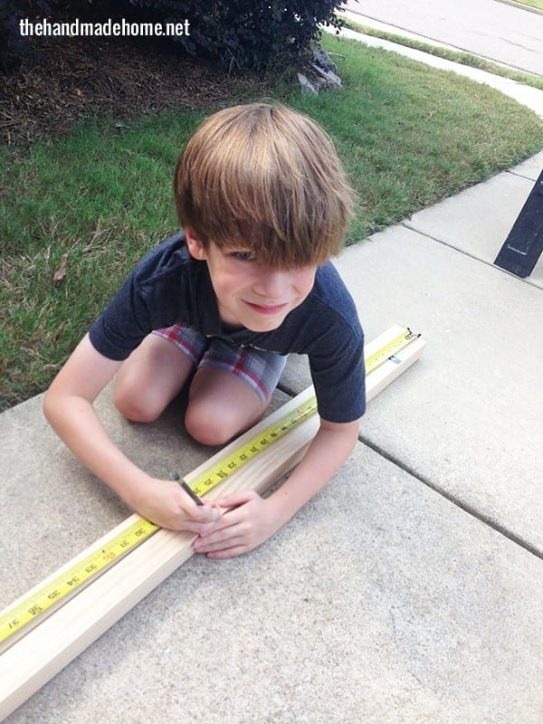 aiden_measuring