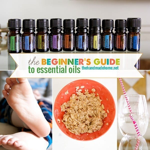 beginners_guide_to_essential_oils