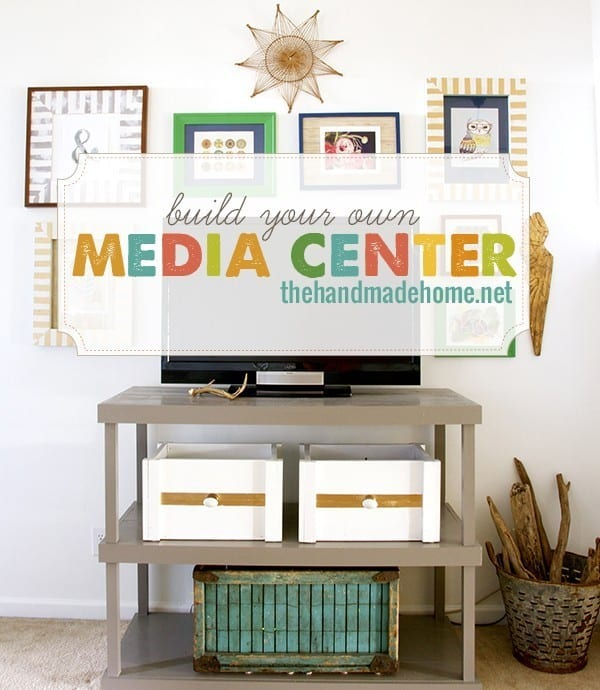 build_your_own_media_center