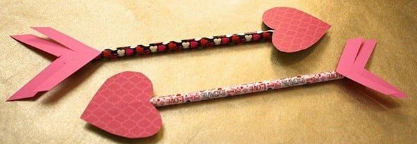 diy_valentines_arrow