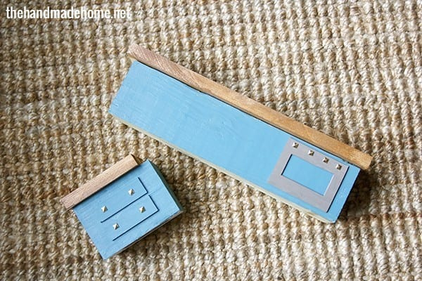 dollhouse_cabinets_how_to