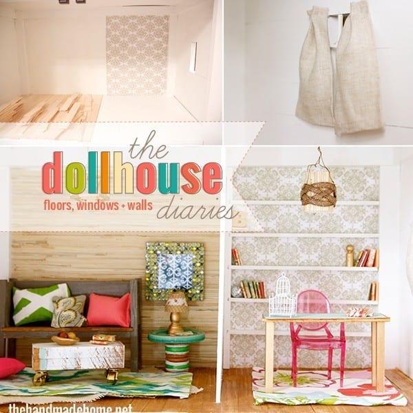 dollhouse_diaries_floors_windows_walls