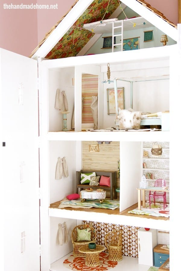 dollhouse_finished