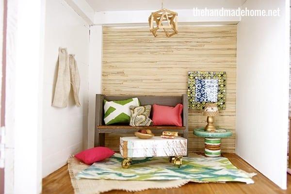 dollhouse_living_room