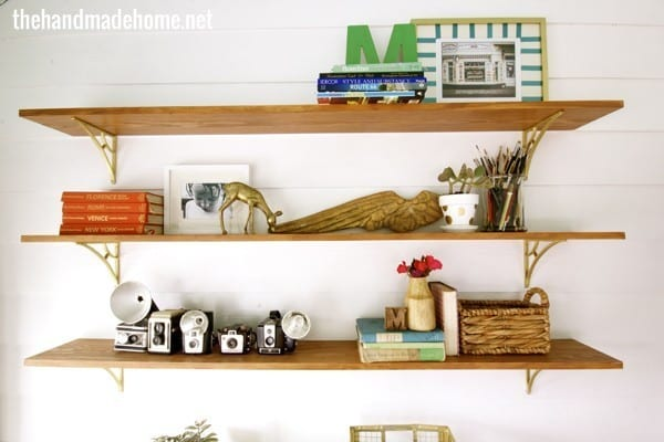 easy_study_shelving