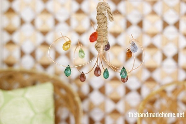 handmade_mini_chandelier