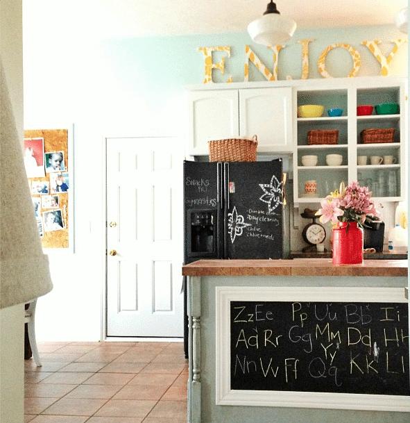 kitchen_farmhouse
