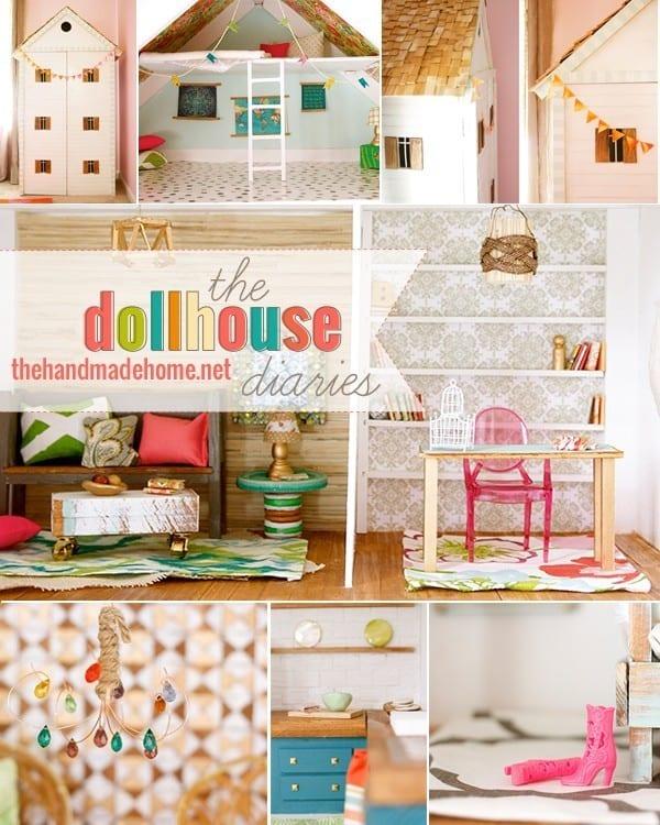 the_dollhouse_daries