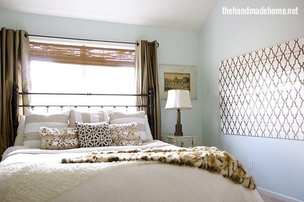 updated_bedroom_winter