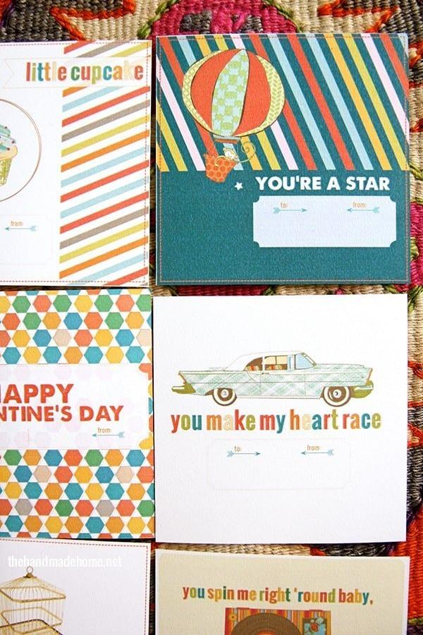 valentines_free_printables
