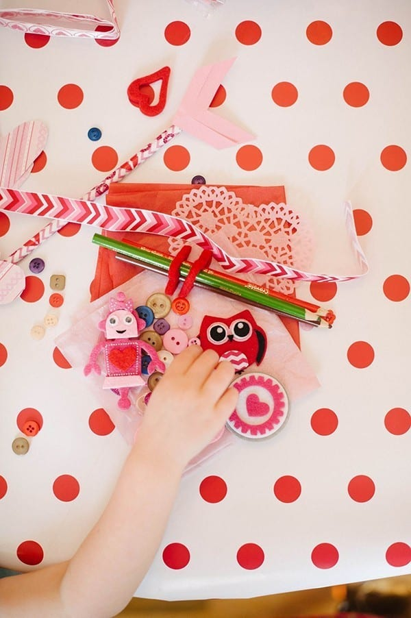 valentines_party