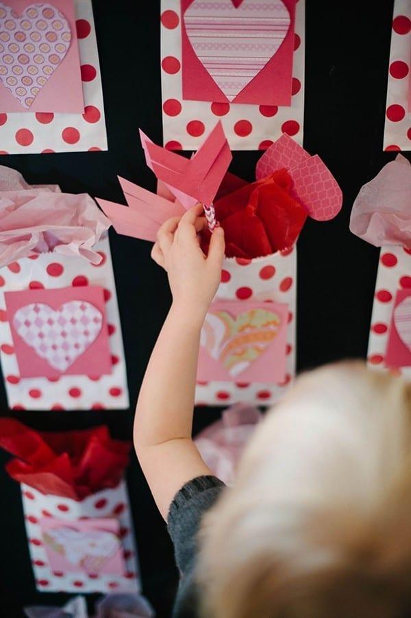 valentines_party_arrows