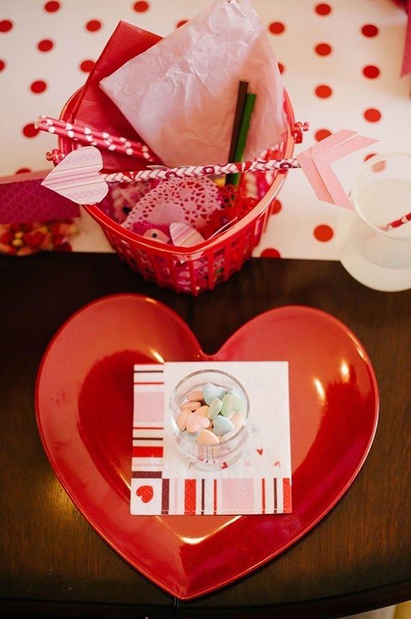 valentine's_place_setting