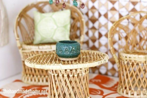 vintage_barbie_furniture