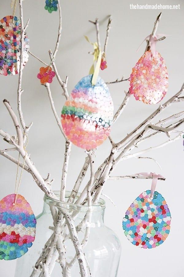 DIY_easter_eggs
