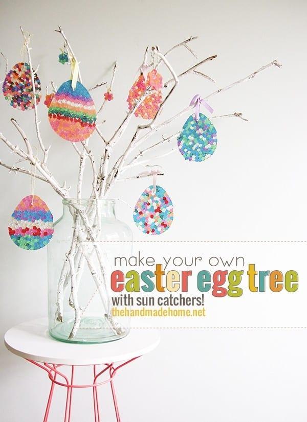 diy_easter_egg_tree