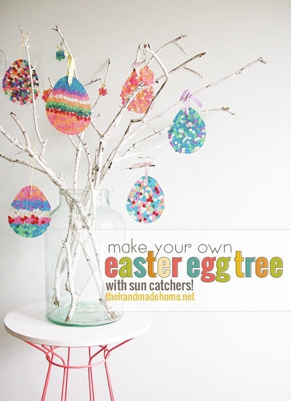 diy_easter_egg_tree