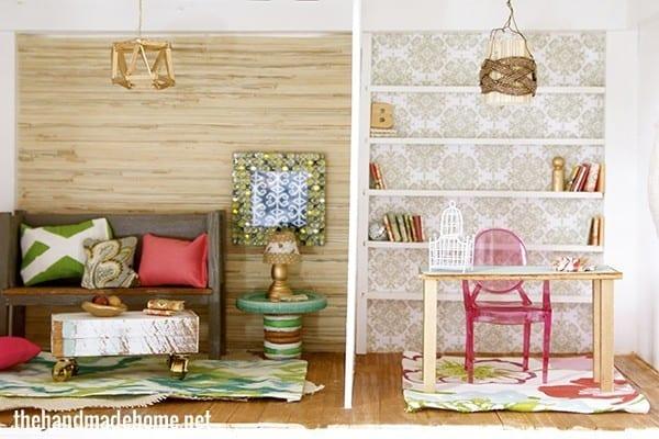 dollhouse_second_floor