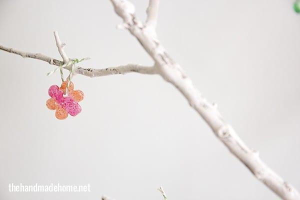 easter_tree_flower