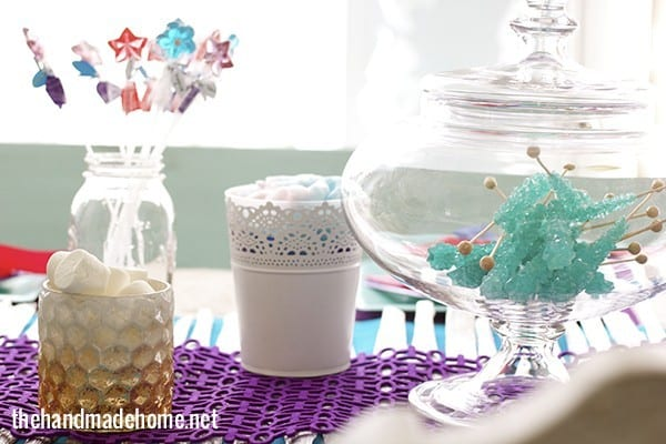 frozen_tablescape