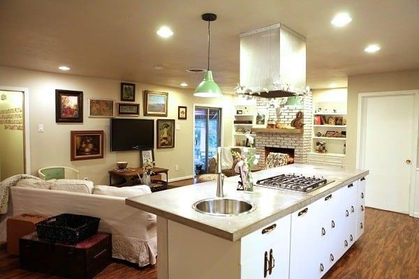 kitchen-living-2