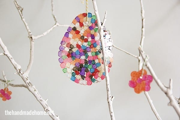 make_your_own_egg_sun_catchers
