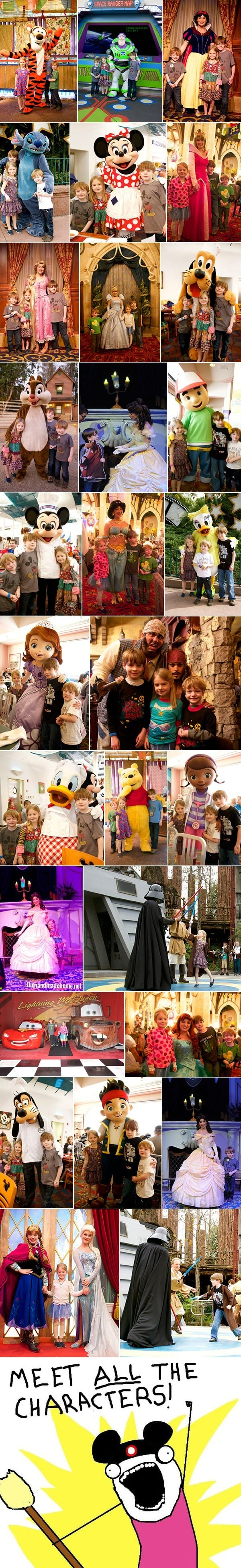meet_walt_disney_world_characters
