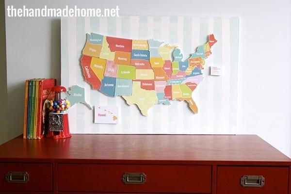 america_map_puzzle
