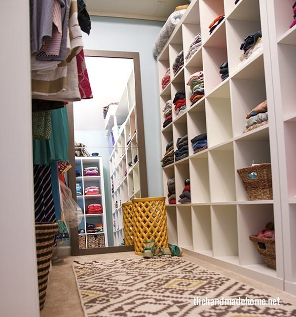closet_ideas_inspiration_organization