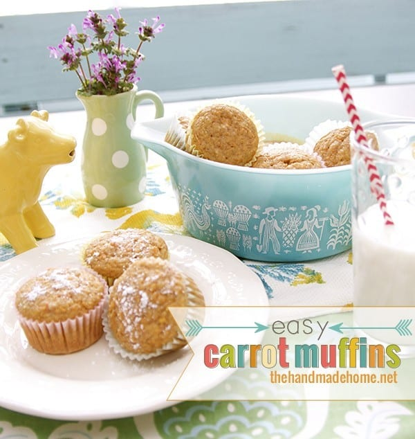 easy_carrot_muffins
