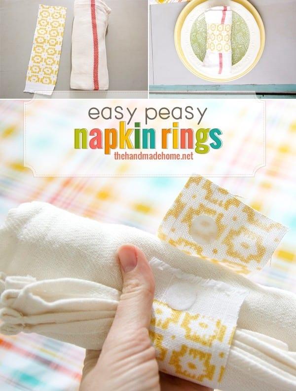 easy_peasy_napkn_rings