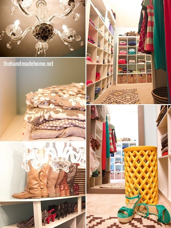 family_closet_organization_ideas
