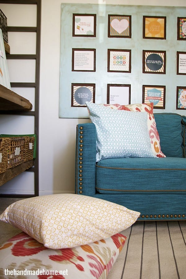 home_school_room_ideas+readingnook
