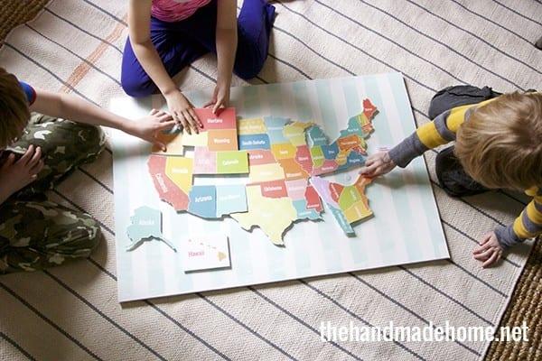 printable_us_map