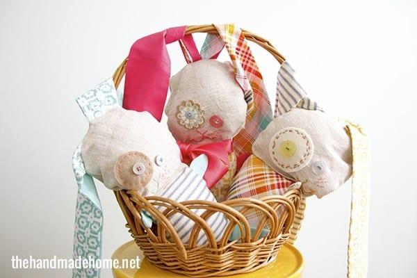 rag_bunnies