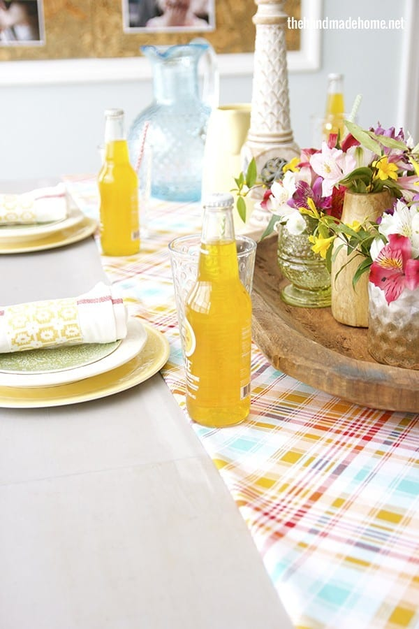 spring_table_easy
