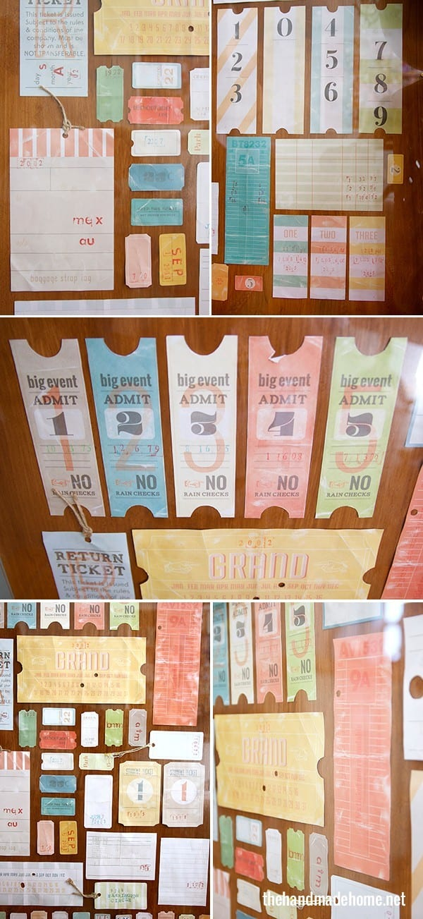 vintage_ticket_stubs_free_download_printable
