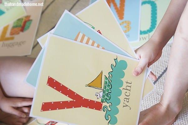 alphabet_cards