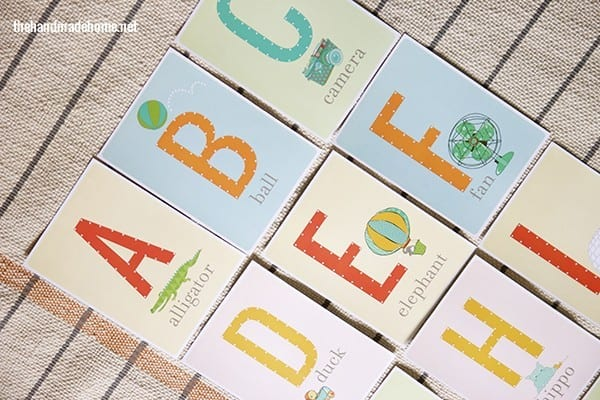 alphabet_free_sewing_cards